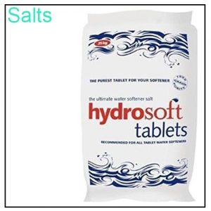 Salts