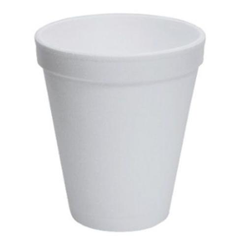 10oz Polystyrene Cups