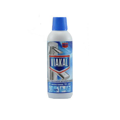 Viakal Plus Descaler - 500ml