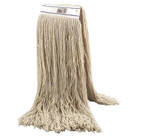 12oz Twne Kentucky Mop Head
