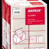 Katrin Classic Non Stop M2 Easy Pick 343122 - 8 x 135 Towels-1538