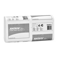 Katrin Plus One stop L 3 344013 - Case of 1890 Towels