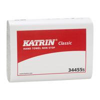 Katrin Classic Non stop 344555 - Case of 3500