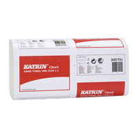 Katrin Classic One Stop L 2 345152 - Case of 2310