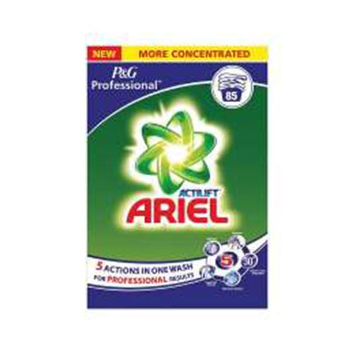 Ariel Actilift Bio Powder - 6.8KG
