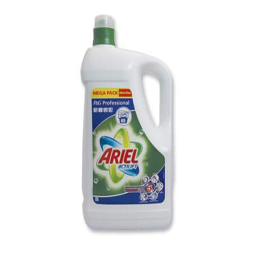 Ariel Actilift Liquid