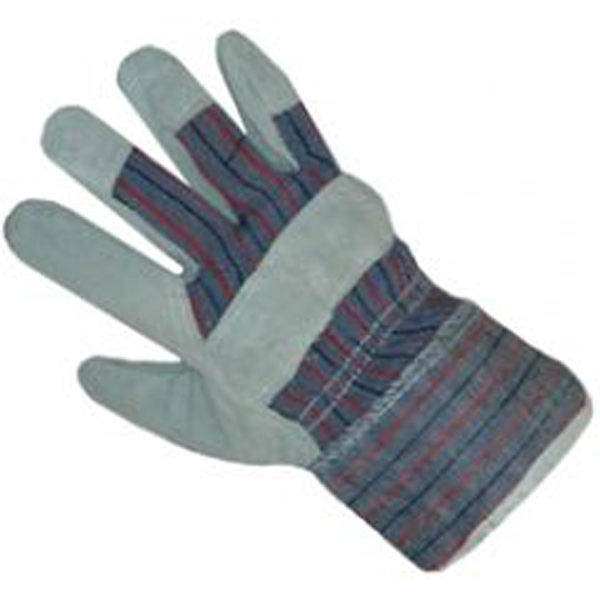 HD Premier Rigger Gloves - Pair