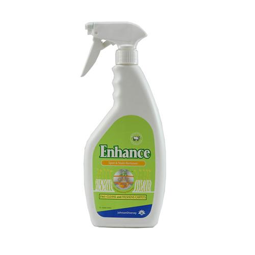 Enhance Spot & Stain Remover -750ml