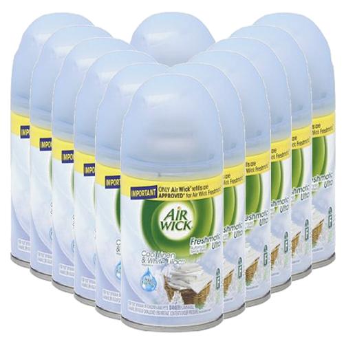 Haze Airwick Air Freshener - 12 x 240ml