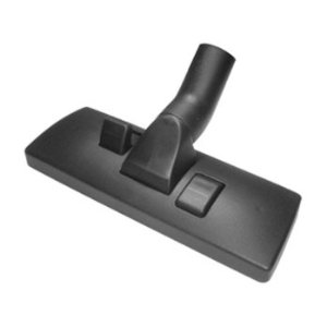 Numatic 270mm Combin Floor Tool for NRV200