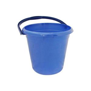 Plastic 13L Bucket - Single