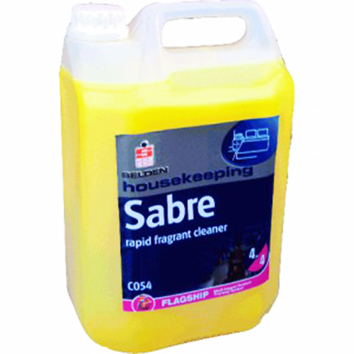 Selden Sabre Multi Purpose Cleaner - 5L