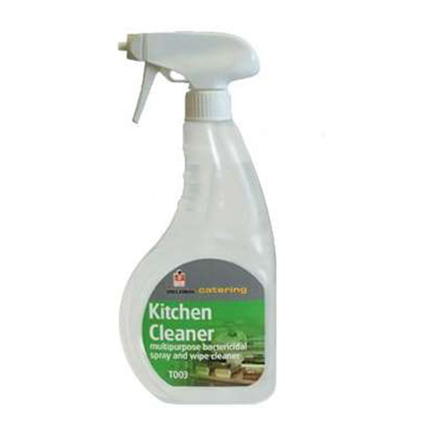 Selden Kitchen Cleaner - 750ml
