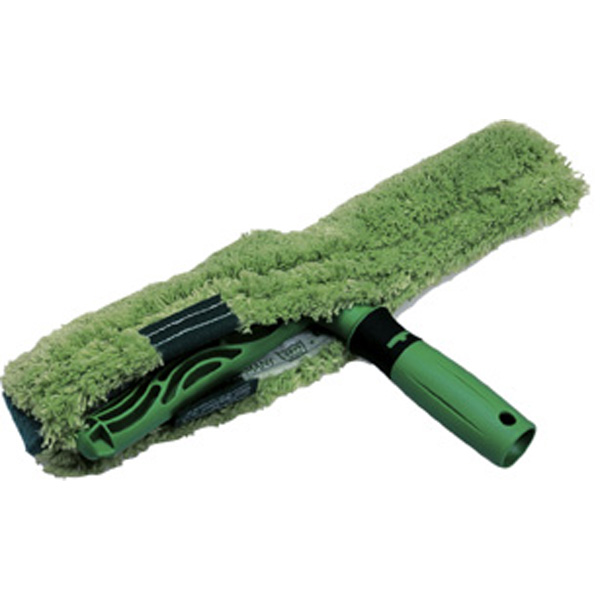 "14"" Winwash Applicator Only - Single"