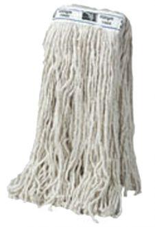 20oz Multi-Yarn Kentucky Mop Head - Single