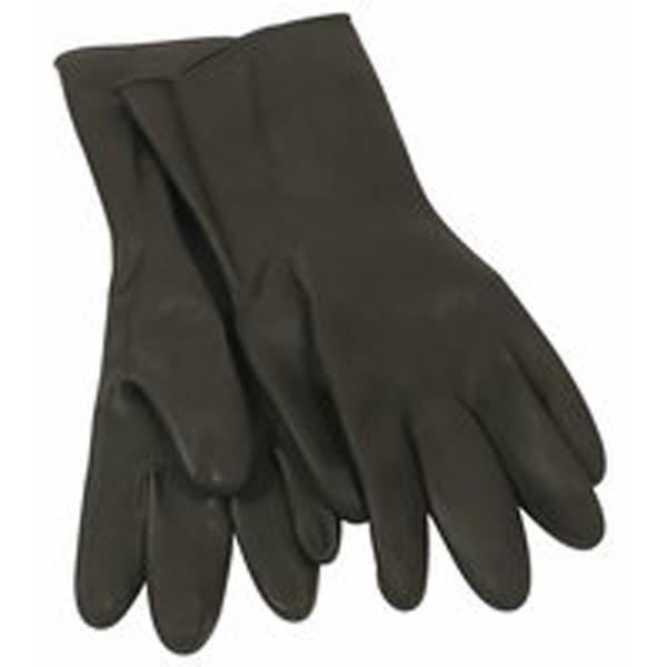 Large Heavyweight Gloves - Pair