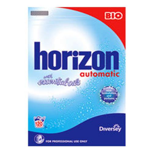 Horizon Washing Powder - 8.44kg