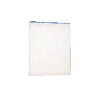 Large Stockinette Cloths - Pack of 10