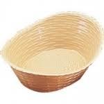Plastic Chicken Basket -0